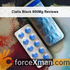 Cialis Black 800Mg Reviews 131