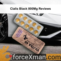 Cialis Black 800Mg Reviews 170
