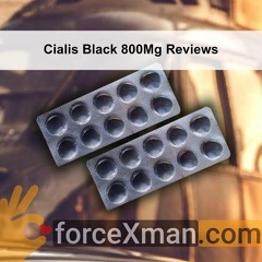 Cialis Black 800Mg Reviews 292