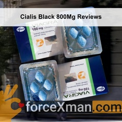 Cialis Black 800Mg Reviews 301