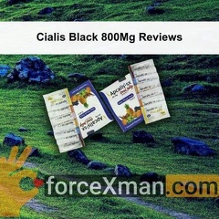 Cialis Black 800Mg Reviews 354