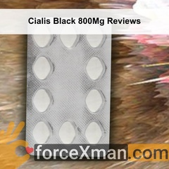 Cialis Black 800Mg Reviews 499