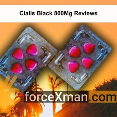 Cialis Black 800Mg Reviews 561