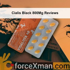 Cialis Black 800Mg Reviews 656