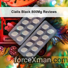 Cialis Black 800Mg Reviews 670