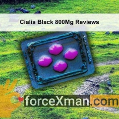 Cialis Black 800Mg Reviews 970