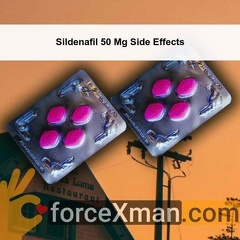 Sildenafil 50 Mg Side Effects 030