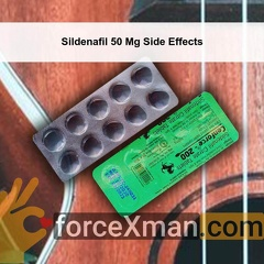 Sildenafil 50 Mg Side Effects 162