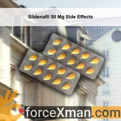 Sildenafil 50 Mg Side Effects 286