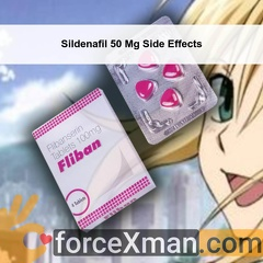 Sildenafil 50 Mg Side Effects 291