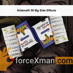 Sildenafil 50 Mg Side Effects 934